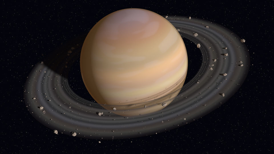Saturn-Days-Get-Slightly-Shorter