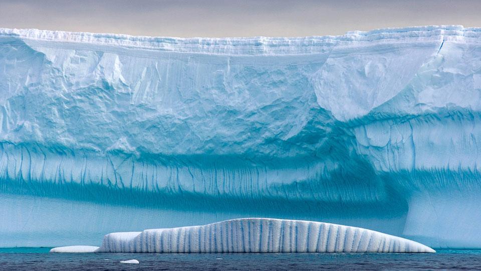 Sea-Temperature-Is-Eating-up-Antarctica-Glaciers