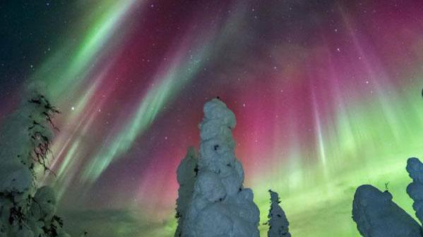 St.-Patricks-Day-Auroras-3