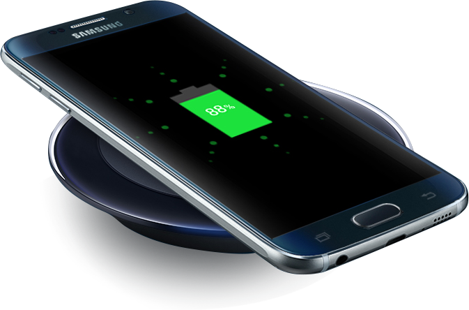 charging_phone