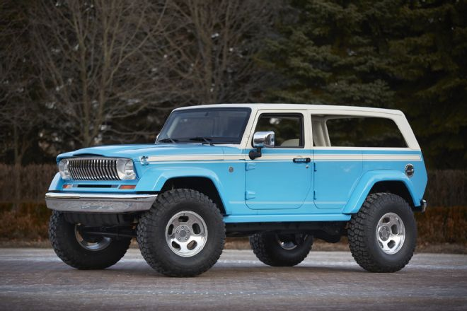 jeep-chief-concept-front-three-quarter