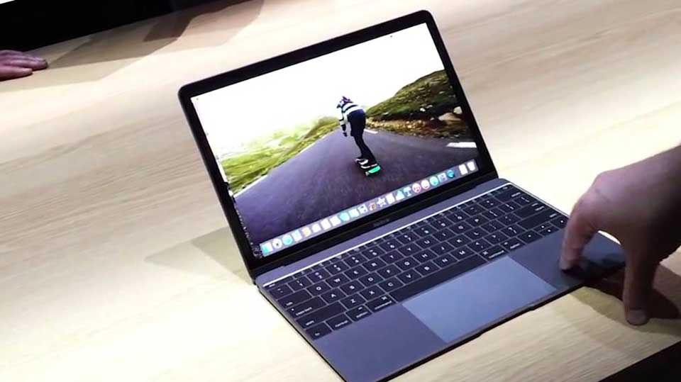 Apple-12-Inch-Macbook