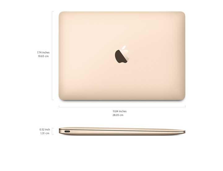 Apple-Macbook-2015-dimensions