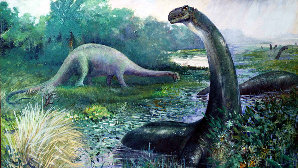 Brontosaurus-is-back