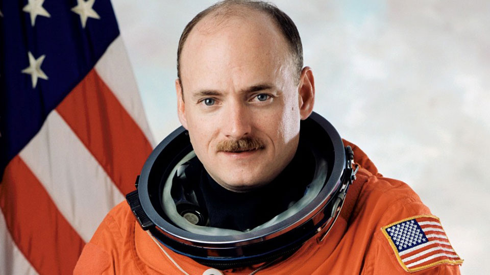 Irish-American-NASA-astronaut-Scott-Kelly