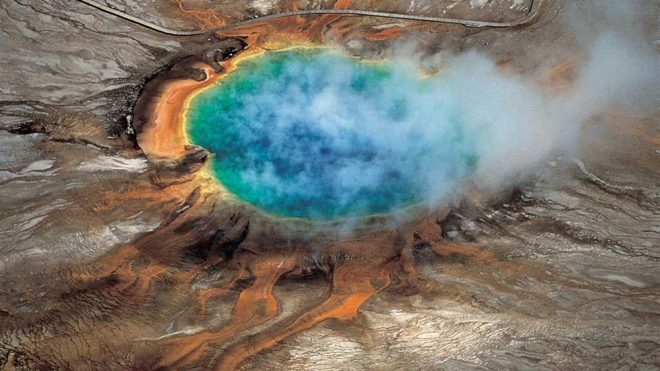 Magma-Chamber-Yellowstone-National-Park