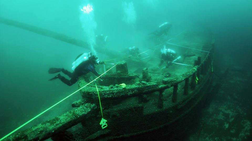 Old-Shipwrecks-1