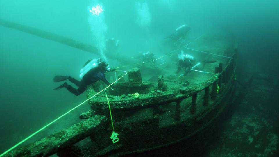 Old-Shipwrecks-1