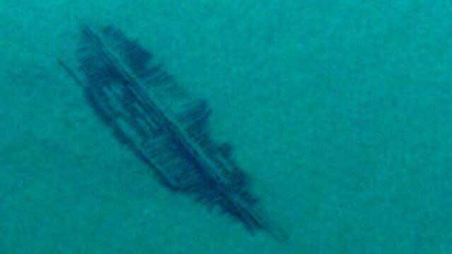 Old-Shipwrecks-2