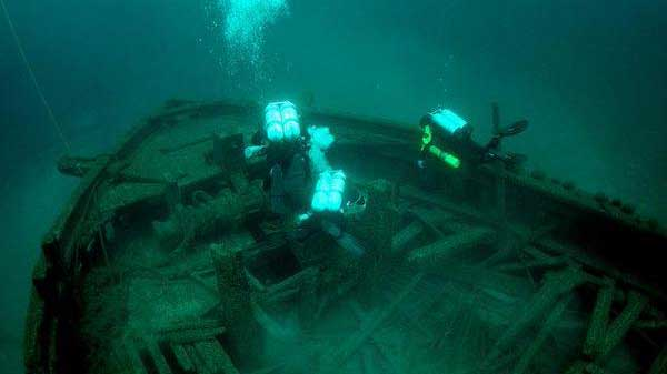 Old-Shipwrecks-3