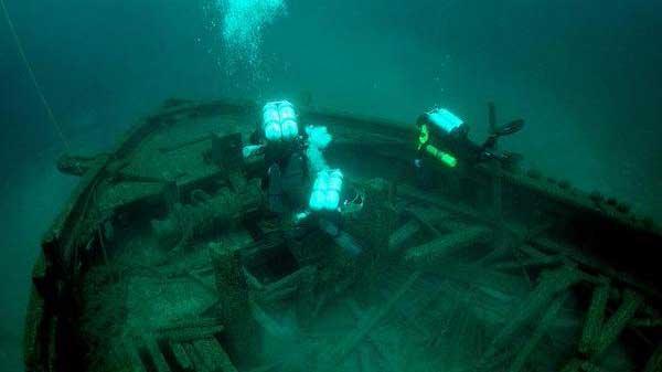 Old-Shipwrecks-3