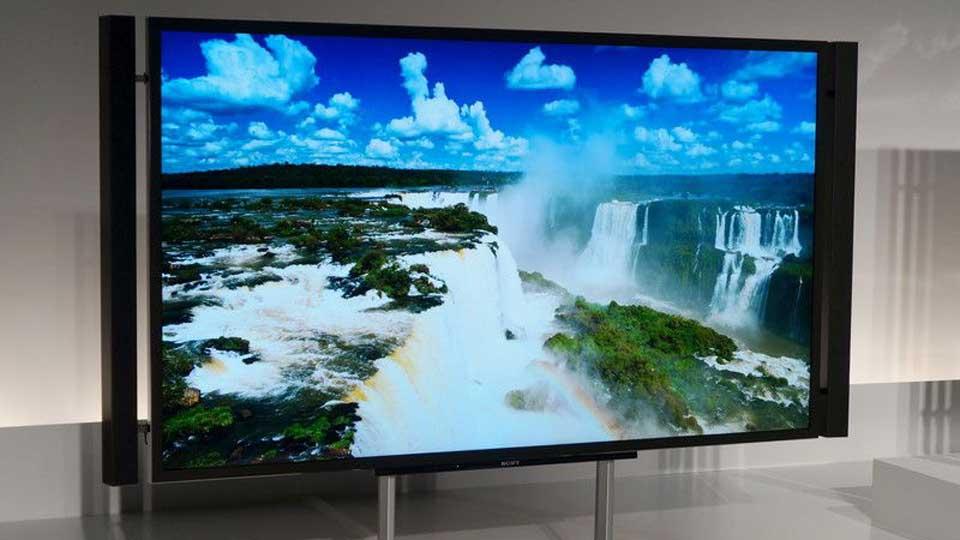 Sony-Ultra-HD-4K-TV
