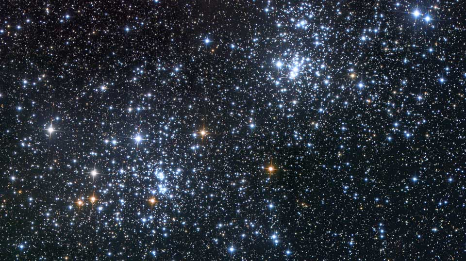 Space-Water-Big-Bang