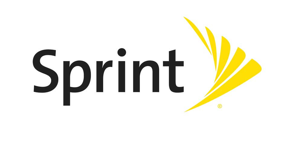 Sprint--free-data-roaming-and-Wi-Fi