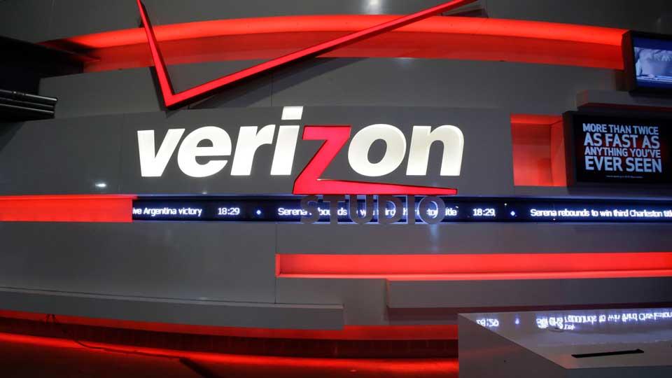 Verizon-FiOS-Pay-TV