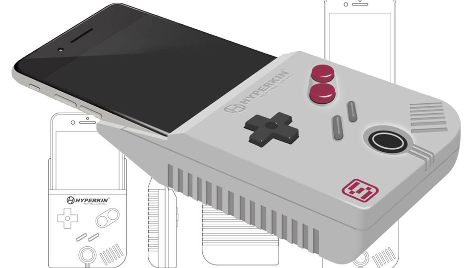 iPhone-6-Plus-and-Game-Boy