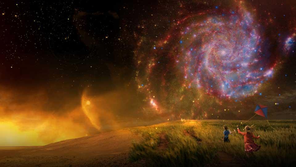 life-on-exoplanets