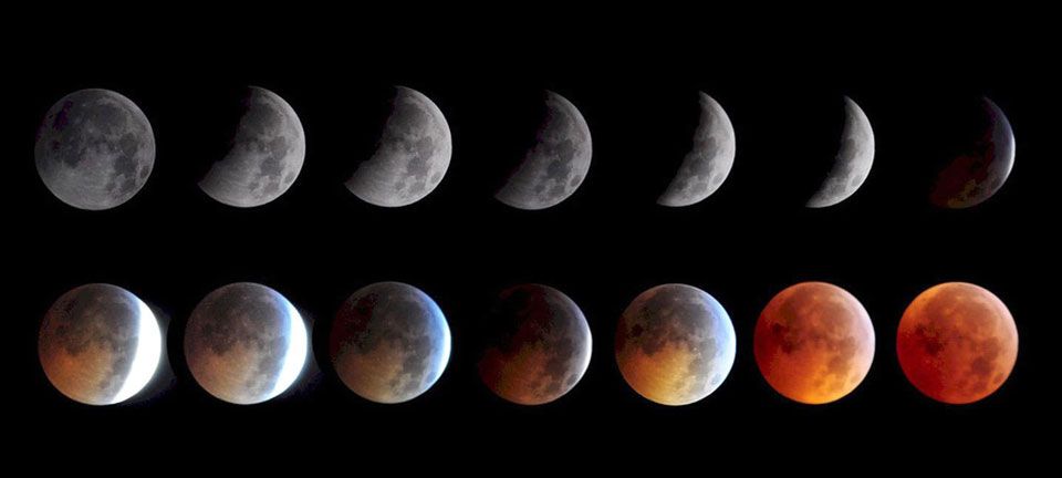 shortest-blood-moon-lunar-eclipse