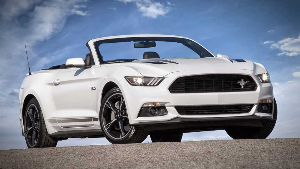 2016-ford-mustang-1