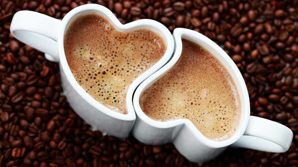 Coffee-for-Man-Sex-Life