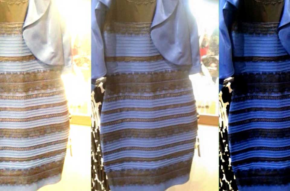 Color-changing-The-Dress