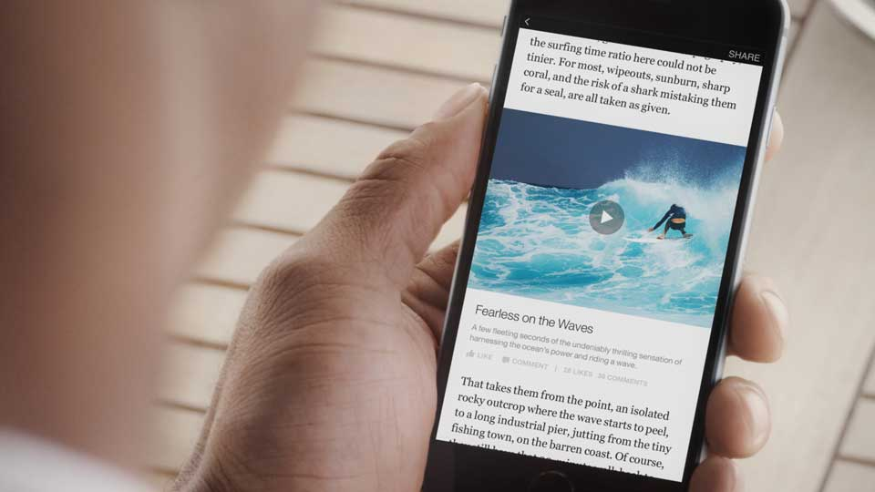 Facebook-Instant-Articles-News-Feed