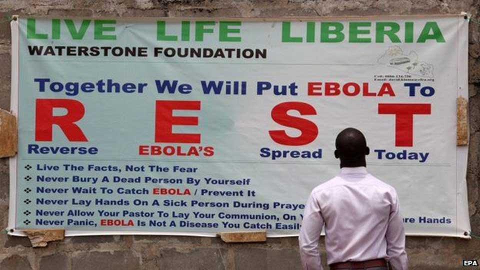 Liberia-Celebrate-End-of-Ebola