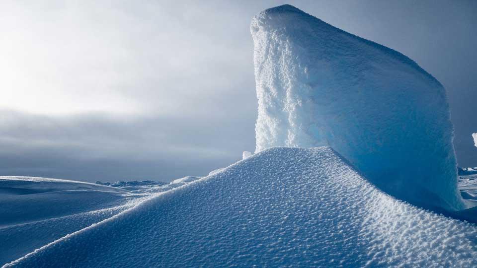 Marc-Cornelissen-Philip-De-Roo-drowned-in-Artic-Ocean