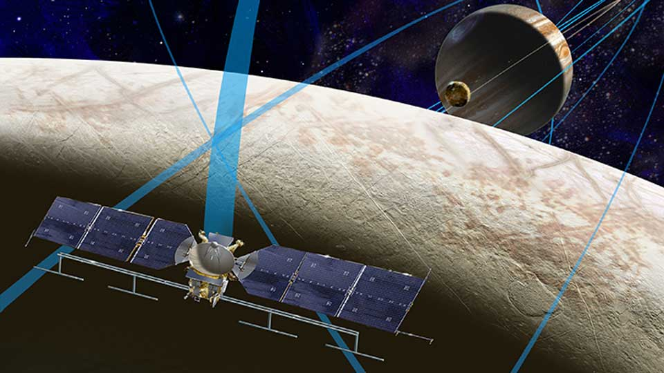 NASA-Jupiter-Moon-Europa