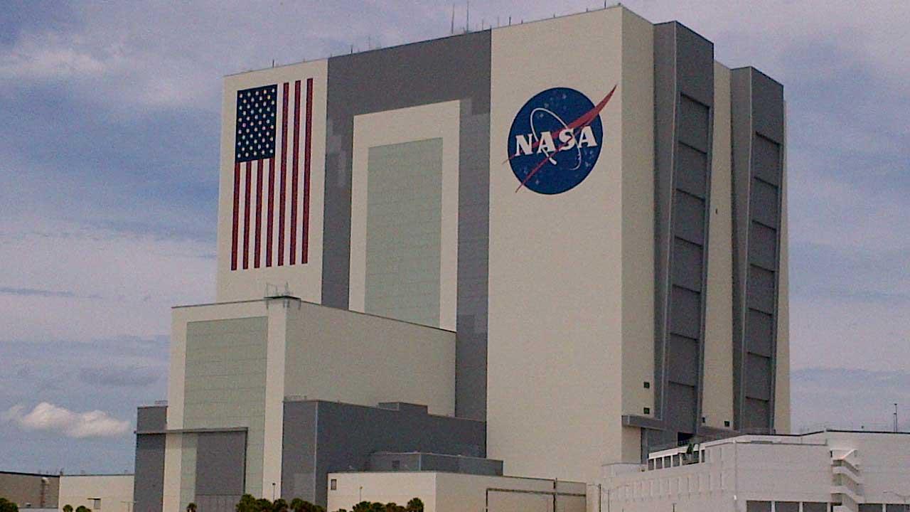NASA-Long-Term-Stay-Mars