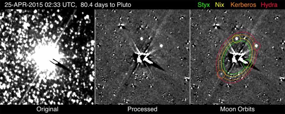 Pluto-Distant-Moon