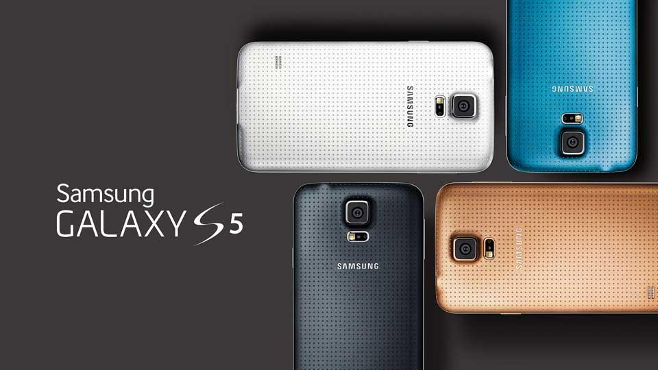 Sprint-Samsung-Galaxy-S5-android-lollipop