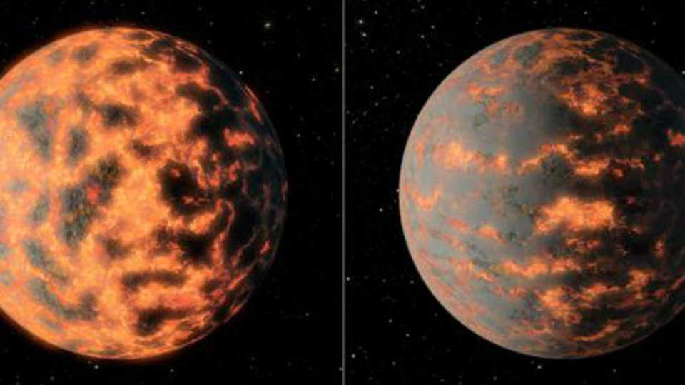 Super-Hot-Earth-40-Light-Years-Away