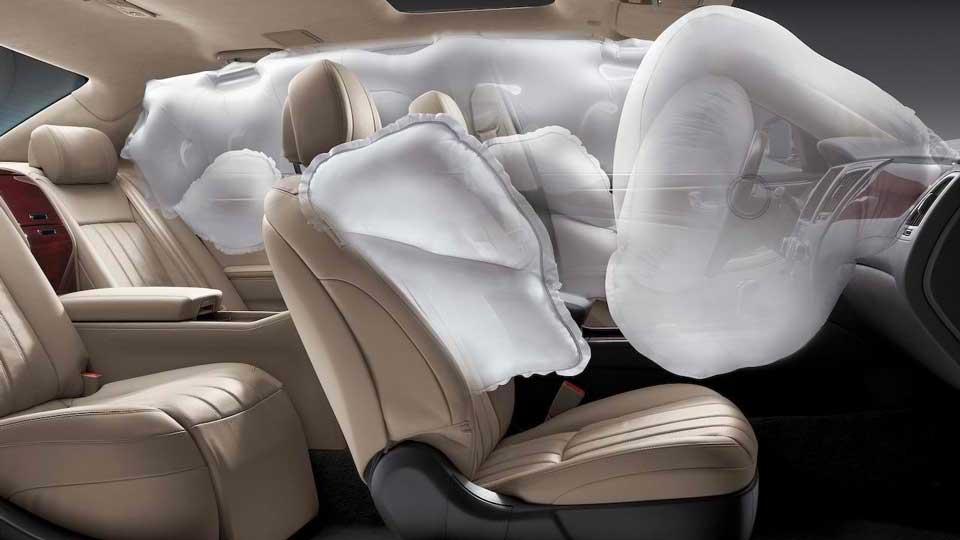 Takata-Airbag-recalls-US