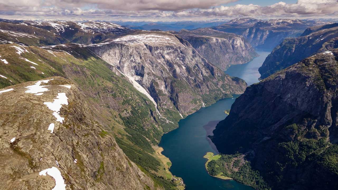 fjords-confiscating-carbon-curbing-global-warming