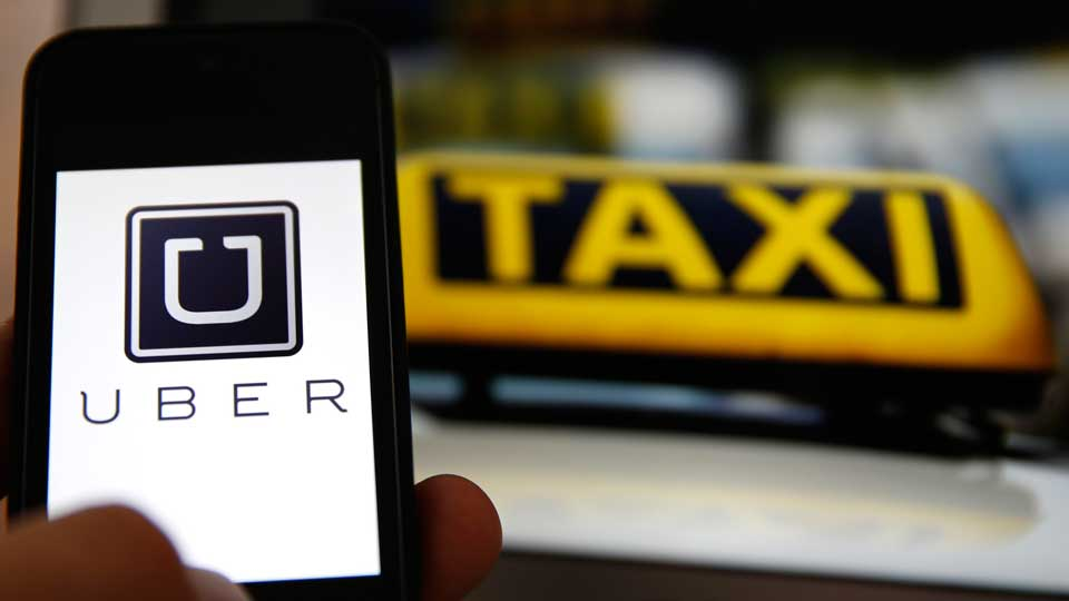 uber-taxi-app-policy-update