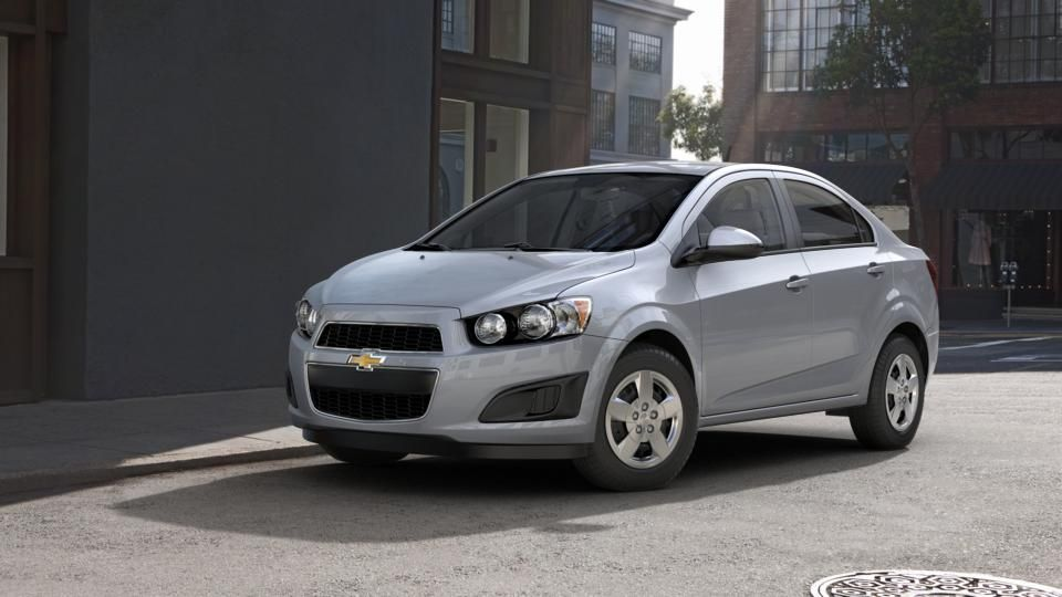 gm cutting more jobs in orion plant as small car sales plummet. Black Bedroom Furniture Sets. Home Design Ideas