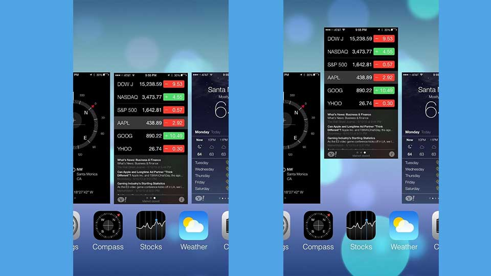 Apple-iOS-killing-apps
