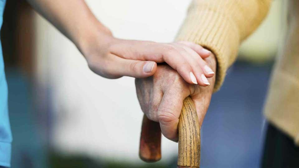 Parkinson-Disease-Risk-of-Cancer