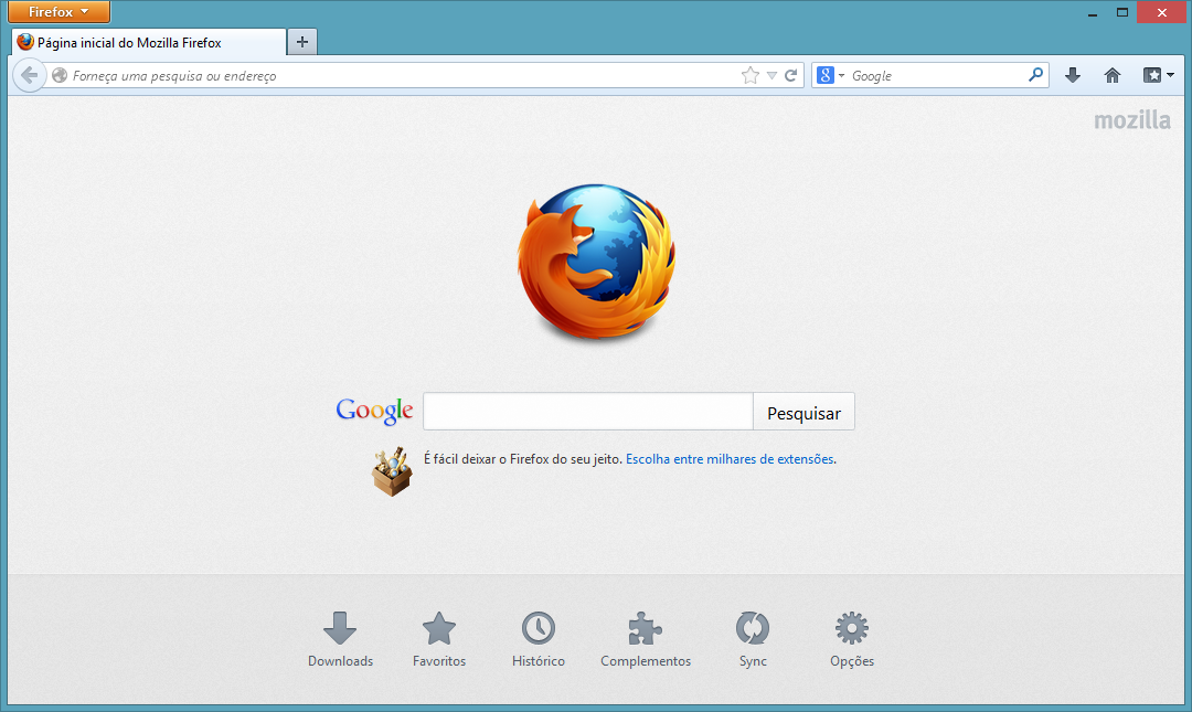 Download Html5 Plugin For Firefox