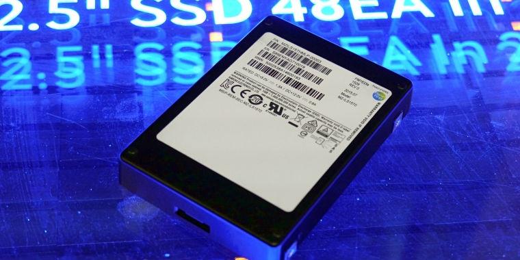 Samsung-Largest-Storage-16TB