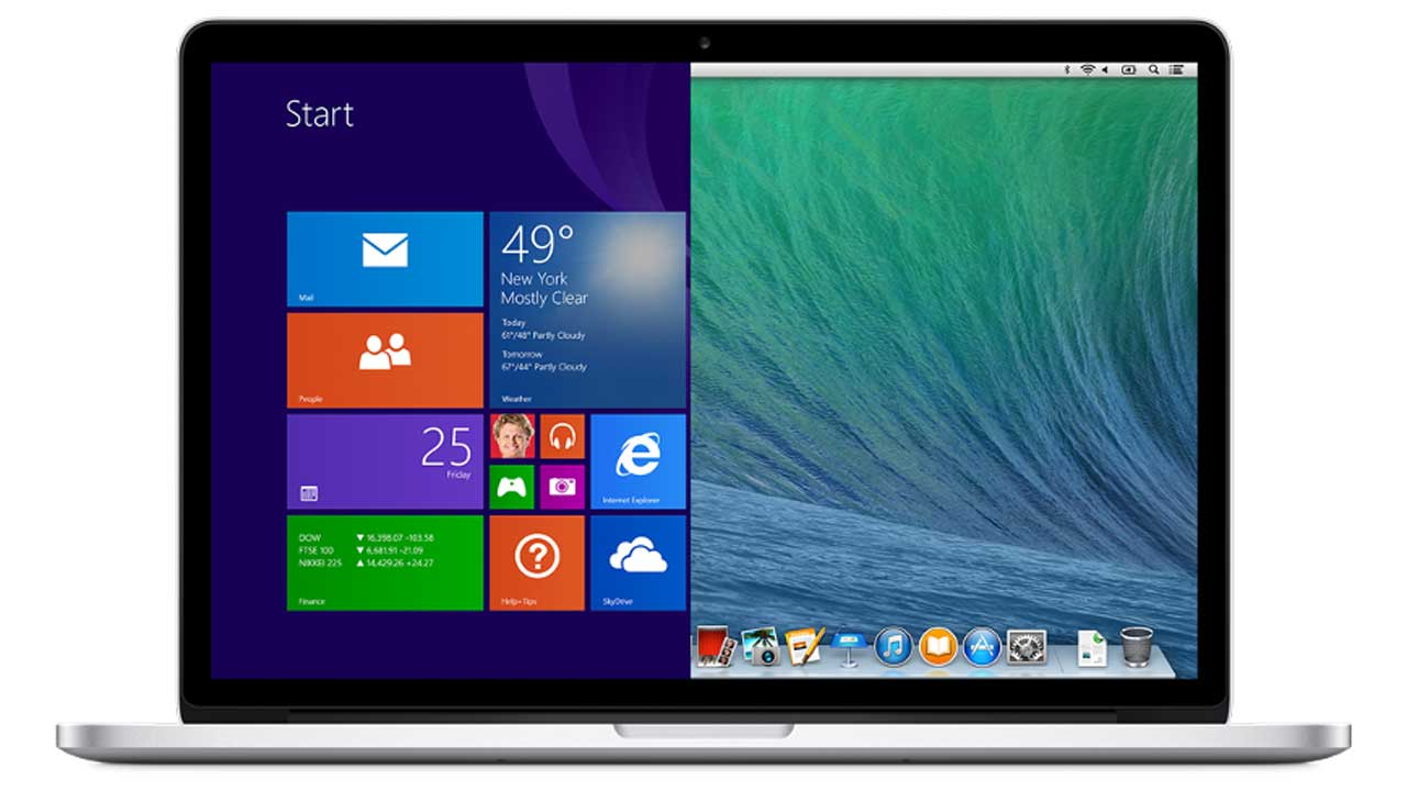 Apple Multitouch Driver Windows 10