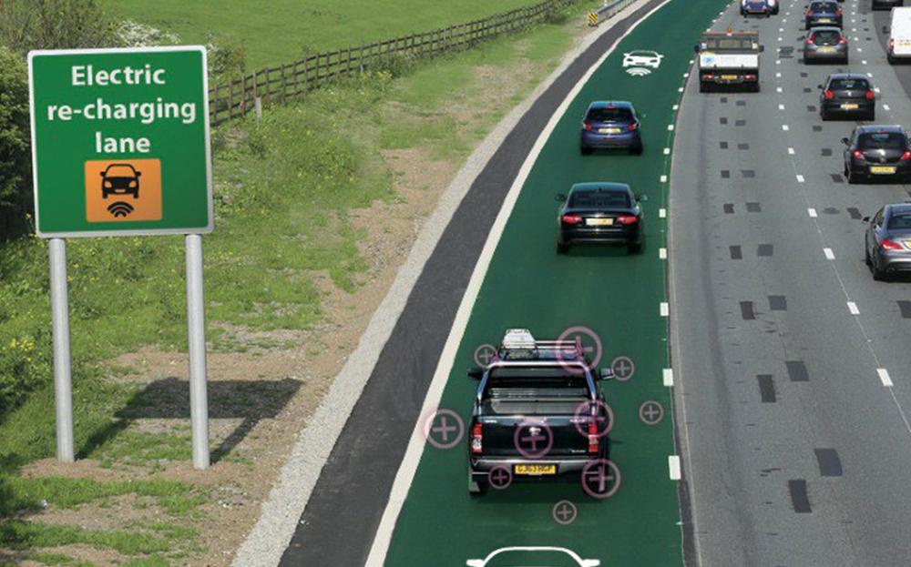 electric-charging-lanes-UK-Hoops