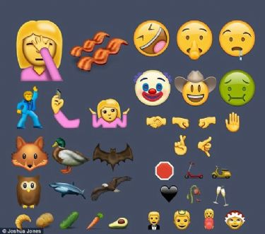 new-emoji-candidates-for-2016