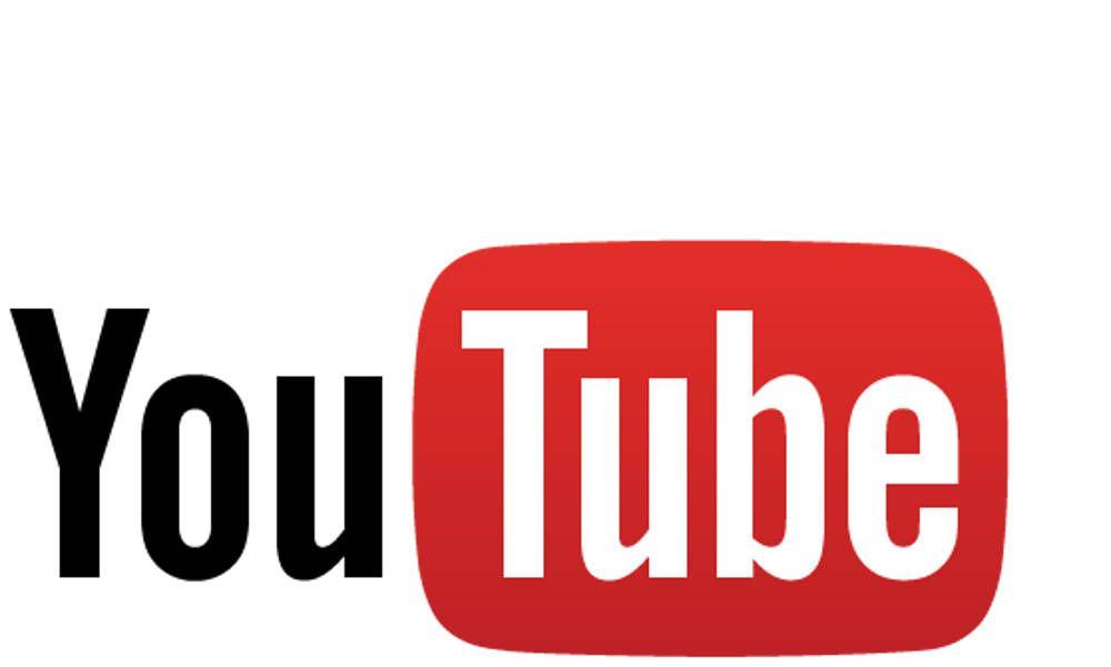 YouTube-Hoops