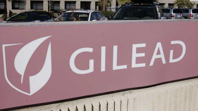 Fda Approves Sales Of Genvoya 4 In 1 Hiv Drug From Gilead