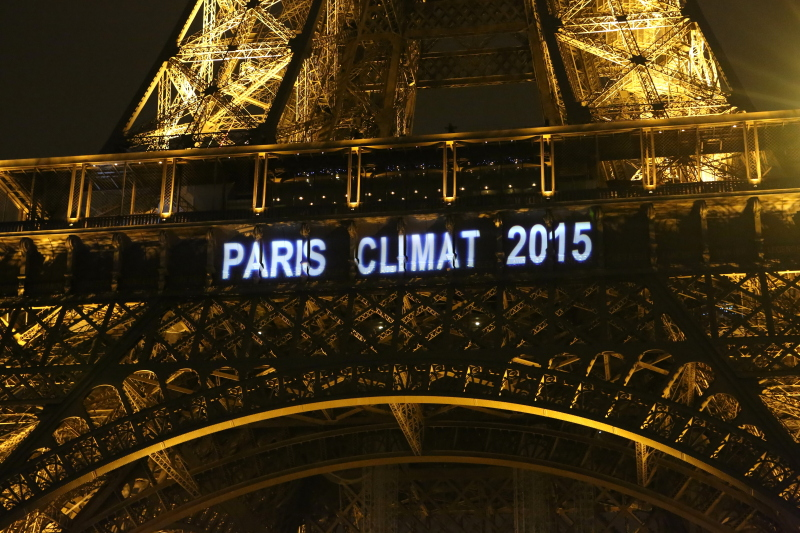 actinparis-act-in-paris-un-climate-summit