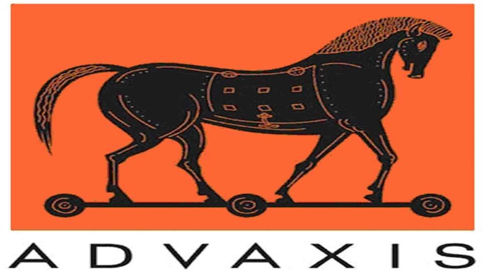 FDA-Advaxis