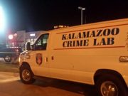 Kalamazoo Shooting