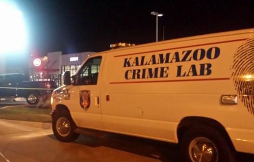 Kalamazoo Shooting